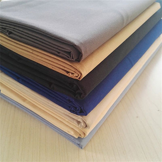Experienced Casual Fabric Supplier
