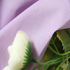 Experienced Polyester Cotton Fabric Manufacturer