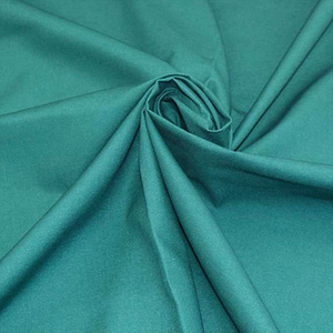 Polyester Cotton Twill Cotton Nurse/doctor Medical Uniform Fabric