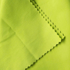 Polyester Cotton School Uniform Fabric
