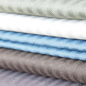 Herringbone Pocket Fabric