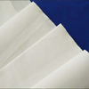 Polyester Cotton Fabric Wholesaler