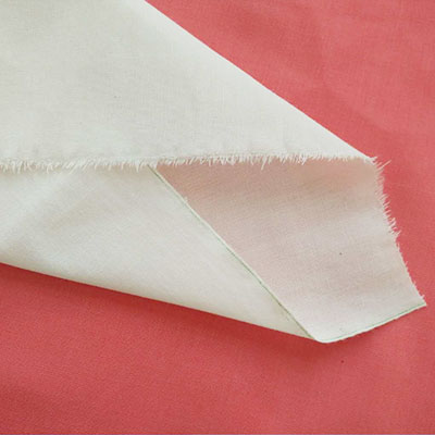 Flour Bag Fabric
