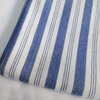 Hospital Patient Dress Fabric