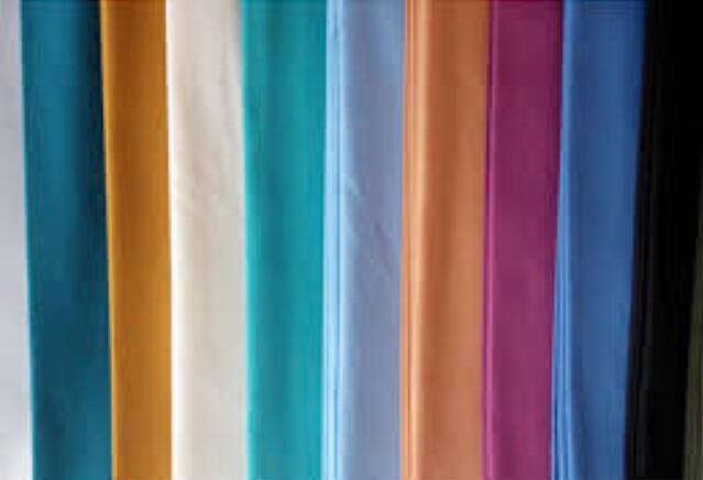 china thobe fabric
