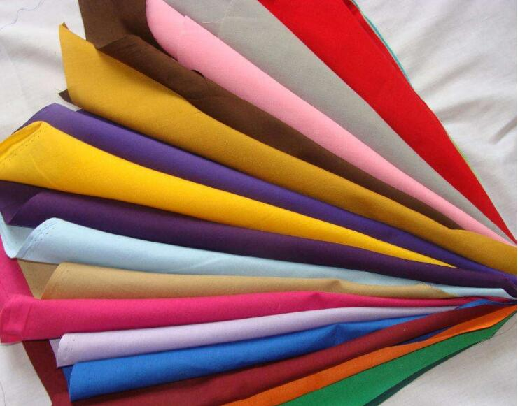 cheap pocket fabric for sale