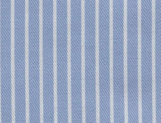 Shirt Fabric Sellers