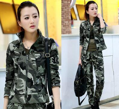 Camouflage Fabric Mills
