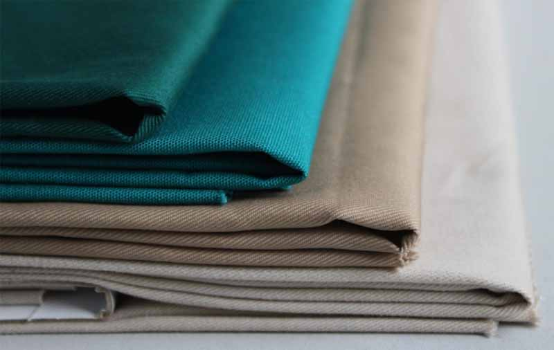 Workwear Fabric Casual Fabric Wholesale